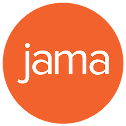 Jama Software Integration