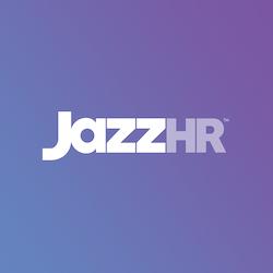 JazzHR-Integration