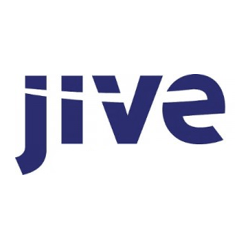 Jive Software Integration