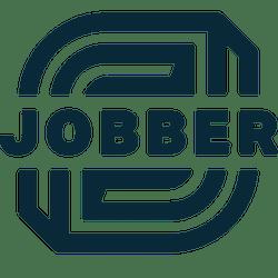 Jobber-Integration