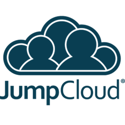 JumpCloud Integration