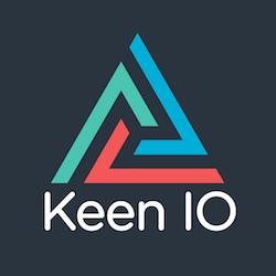 Keen-Integration