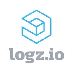 Intégration de Logz