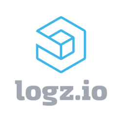 Logz-Integration