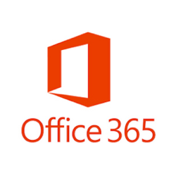 Microsoft Office 365-Integration