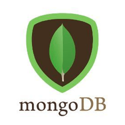 MongoDB Integration