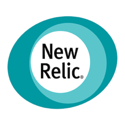 New Relic Integration