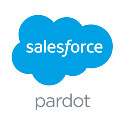 Pardot Integration