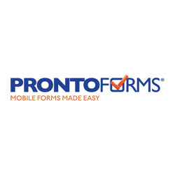 ProntoForms Integration