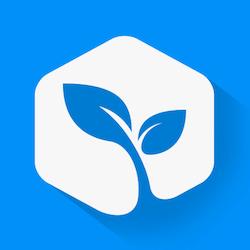 ProsperWorks-Integration