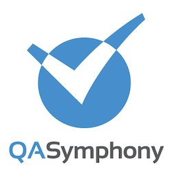 QASymphony Integration