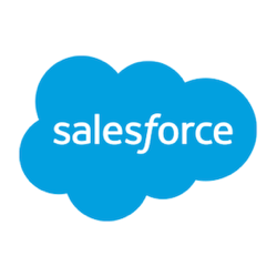 Salesforce CRM-Integration