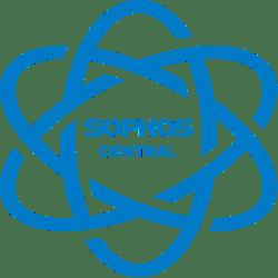 Sophos Central-Integration