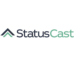 StatusCast Integration