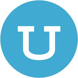 Intégration de UberConference