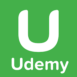 Udemy Integration