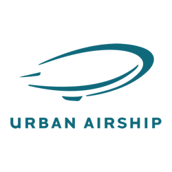 Urban Airship Integration