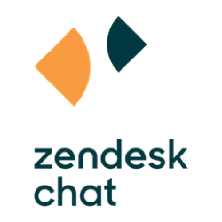 Zendesk Chat (Zopim)-Integration