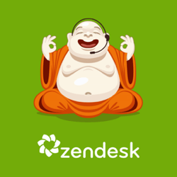 Intégration de Zendesk