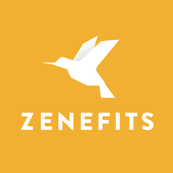Zenefits Integration