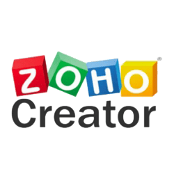 Zoho Creator Integration