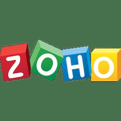 Zoho CRM-Integration