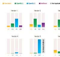 Vulnerability Review - Vendor Update