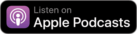 Listen to Piracy Impact on Apple Podcasts