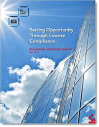 BSA_Global_Software_Survey_May_2016.png