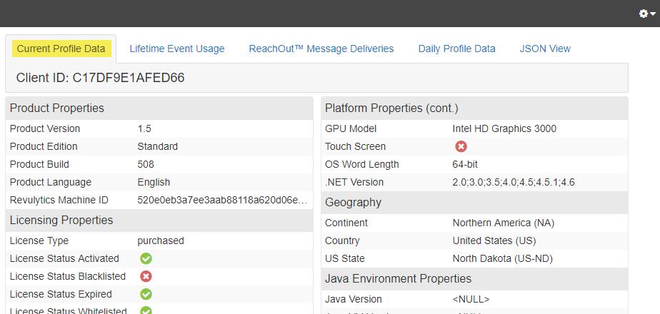 Client_Profile_Current-Profile_Data