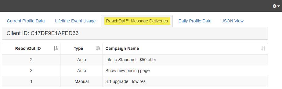 Client_Profile_ReachOut_Data
