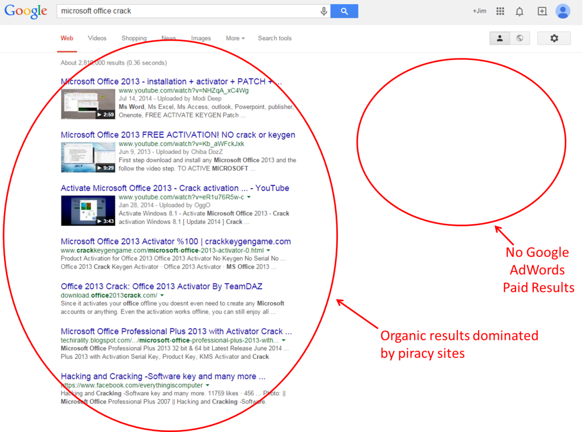 Microsoft_Office_Crack_Adwords_Results