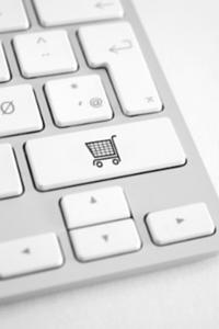 Shopping_Cart_Keyboard