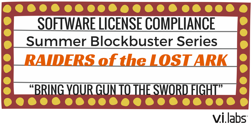 Summer_Blockbuster_Series-Raiders_of_the_Lost_Ark.png