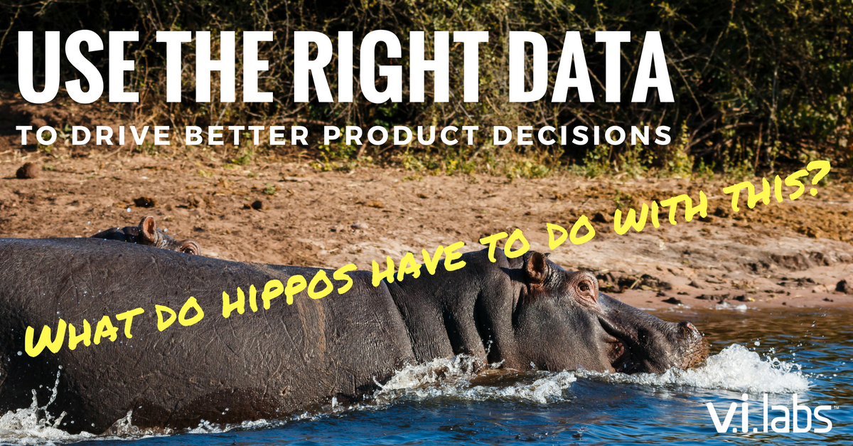 Use_the_Right_Data_Hippos_1.png