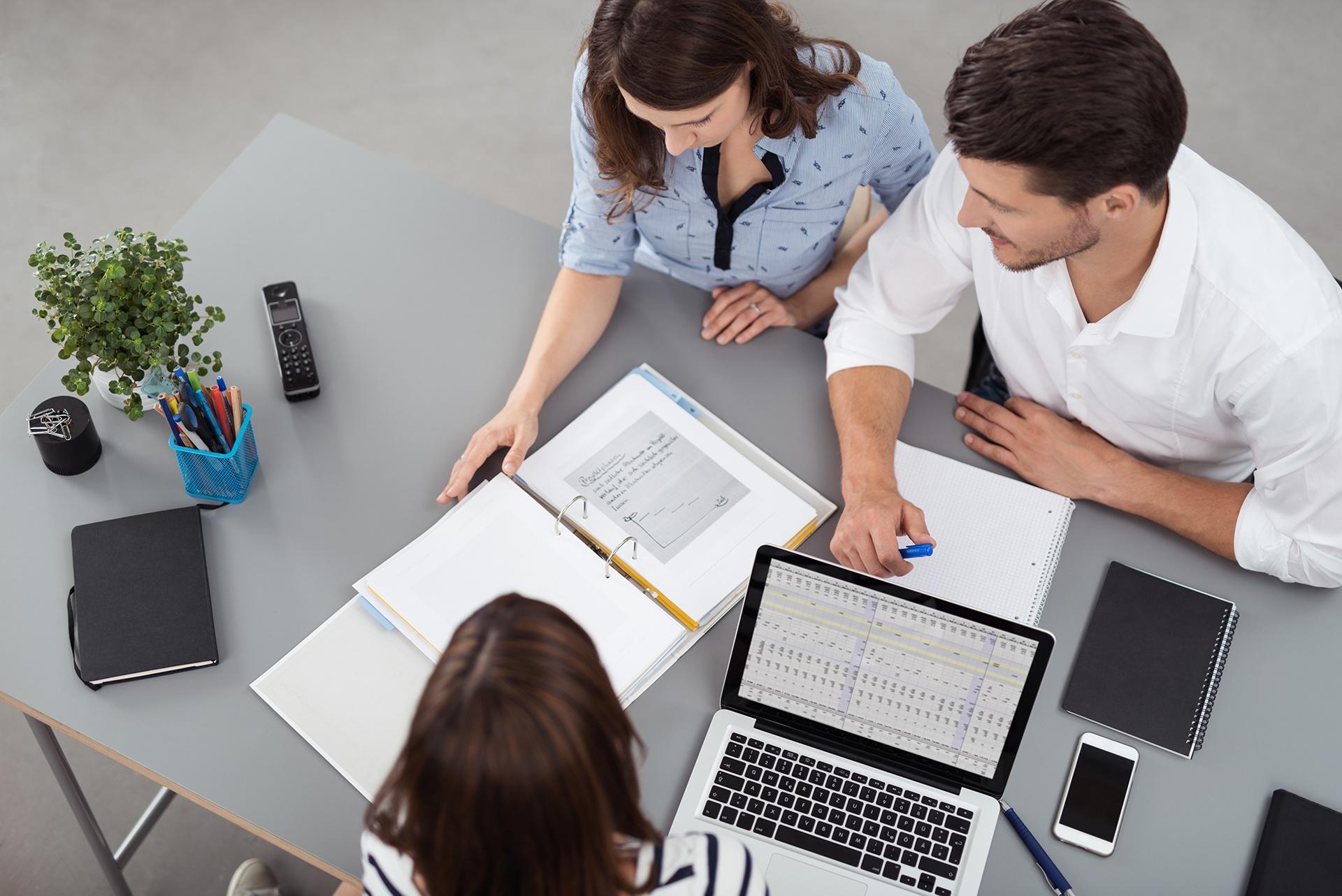 Freelance consultants работа в эксмо фриланс отзывы