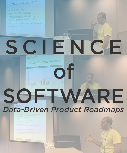 science-of-software-data-driven-product-roadmap.jpg