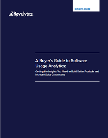 software-usage-analytics-buyers-guide.png